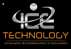 ICE School Technology Solutions - Interactive Touchscreen Specialists for Education